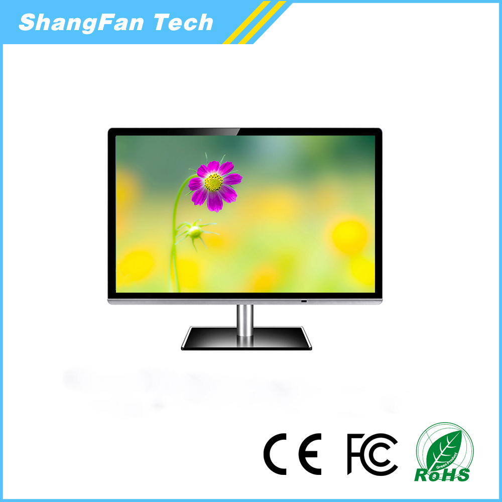 Best Price 27inch Computer Monitor Full HD LCD Desktop Monitor