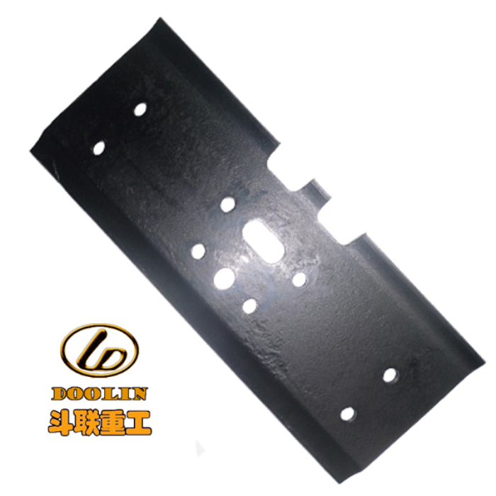 International bulldozer parts Machine Model or Part Number Customized tracks chain of China