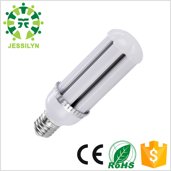 e27 7w wireless wifi zigbee ha light link zll home automation smart led light bulb