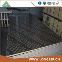 Formwork marine 18mm names of construction tools