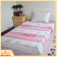 Kids Bedding Wholesale Patchwork Cotton Print