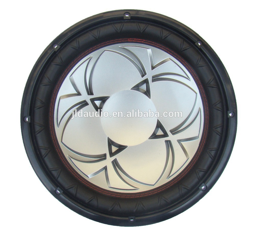 Loud-and-Clear-Car-Subwoofer-12-Inch.jpg