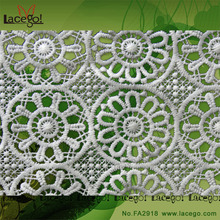 Nigerian Lace 2016 Tulle Lace Fabric African French Net Lace