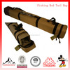 Last Design Fishing Tackle Tool Bag Fishing Rod Tool Bag