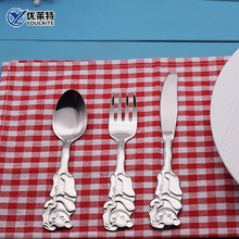 South American Popular New Product flatware other cutlery
