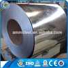 Factory price for zincalume steel coil Zinc caoted coil