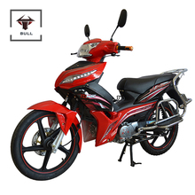 Cub Motorcycle 110 CC Good Design NEW EAGLE