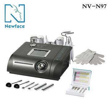 microderm machine for sale