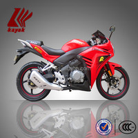 2014 China road racing sports 200cc motorcycle for sale,KN200GS-2