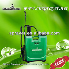 Chinese Agricultural Backpack Hand Sprayer(3WBS-16B)