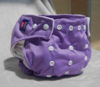 cotton cloth diapers wholesale cloth diaper newborn inserts baby city products prices