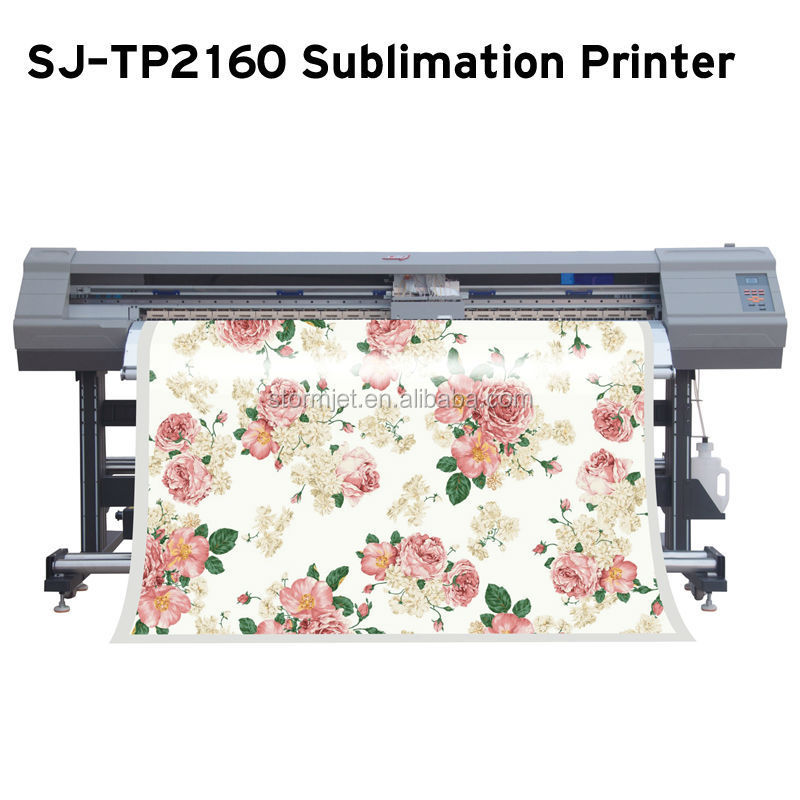 Digital Fabric Printing Machine For Sj-tp2180 Thermal Transfer Printer ...: www.alibaba.com/product-detail/Digital-Fabric-Printing-Machine-for...