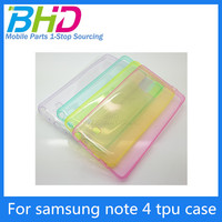 Fashion TPU And PC Cover For Samsung Galaxy S4 i9500 Case New Arrival Housing 1 Piece Free Shipping