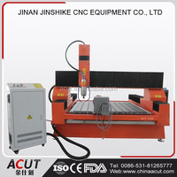 Hot Sale Marble CNC Router/Marble Cutting/Marble Engraving Machine For Cut Natural Stone