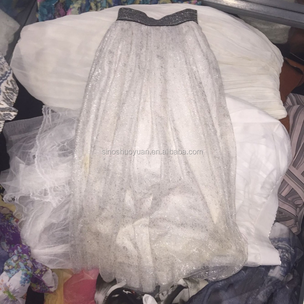 export wholesale container stock fairly mixed used clothes