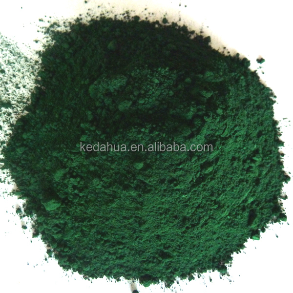 Manufacturer offer directly iron oxide fe2o3 price