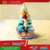 Novelty multicolor Christmas Paper Tree