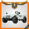 110cc 125cc 150cc automatic jeep willy jeep