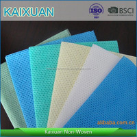 multi purpose spunlace cleaning cloth for kitchen and washroom, multi clean eyeglass cloth