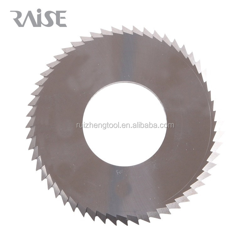 discount power tools ceramic tiles circular saw blade