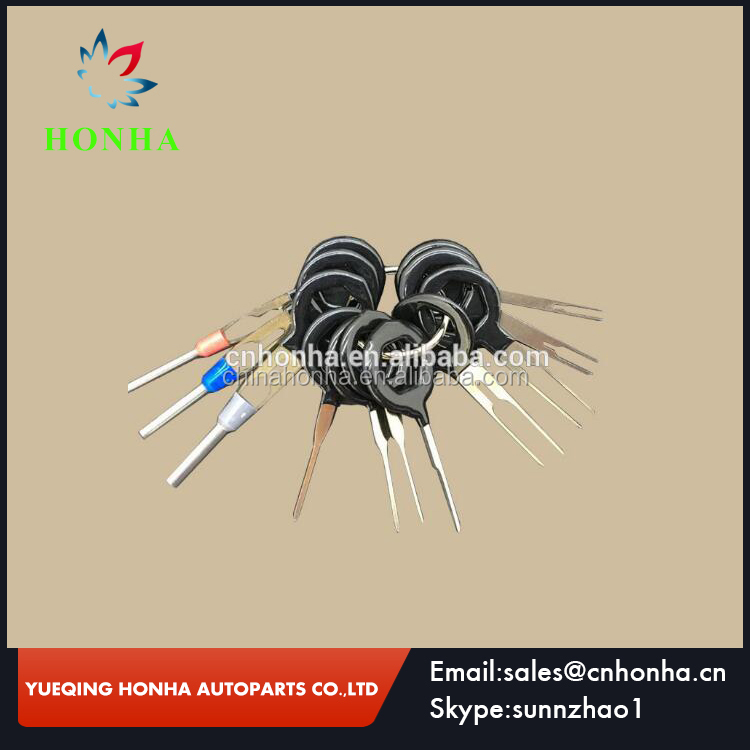 Wholesale crimping connector tool - Online Buy Best crimping ...