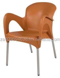 BB3 Cafe Chairs