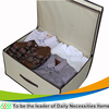 Underwear Storage Boxes,Foldable Closet Organizer For Your clothes
