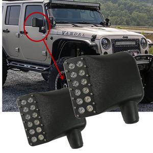 jeep挅ce�^h�^K�p_ce atv mirror