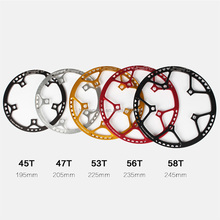 Bike Parts Bicycle Chain wheel Suit Crank Length 170mm