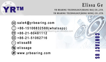 high speed&grade Taper Roller Bearing 212049/10 made in china