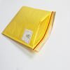 High-quality printed resealable kraft bubble bags, OEM orders are welcome