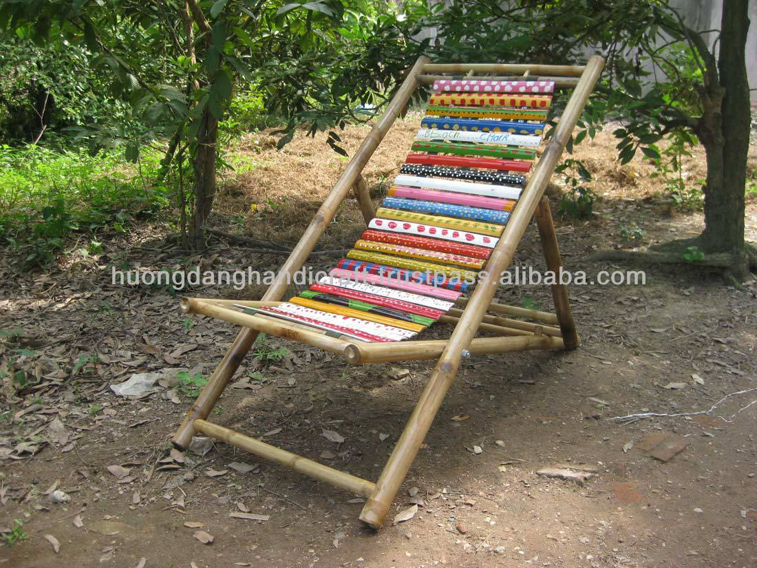 Vietnamese standard furniture, bamboo furniture, best quality & cheap price furniture