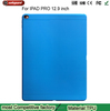 2016 Newest Best Cheap Price premium quality dotted tpu case cover for iPad Pro 12.9 inch