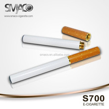 Wholesale best electronic cigarette pen style e hose fake e cigarette
