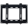 Ultra Slim TV Wall Mount bracket skyworth Low Profile Ultra-slim