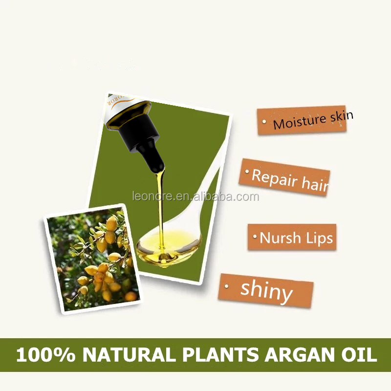argan oil details 02