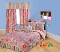 Hotel Bed Sheets & Bedding Set