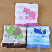 fox racing baby blankets manufacturers china