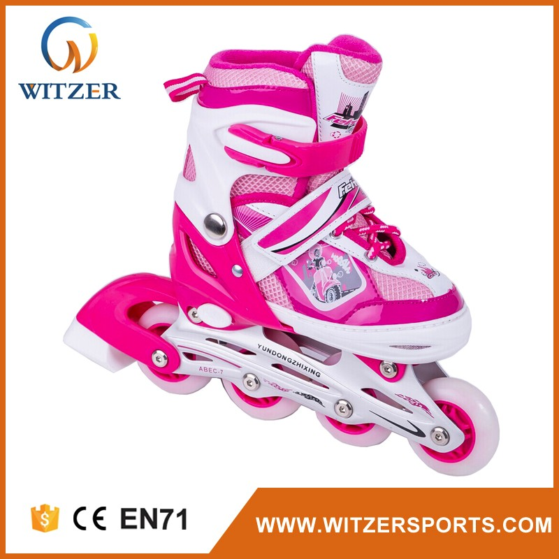 best price 4 wheels entertainment roller skates 4 wheels