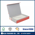Custom printed professional gift box packaging paper box cardboard paper boxes