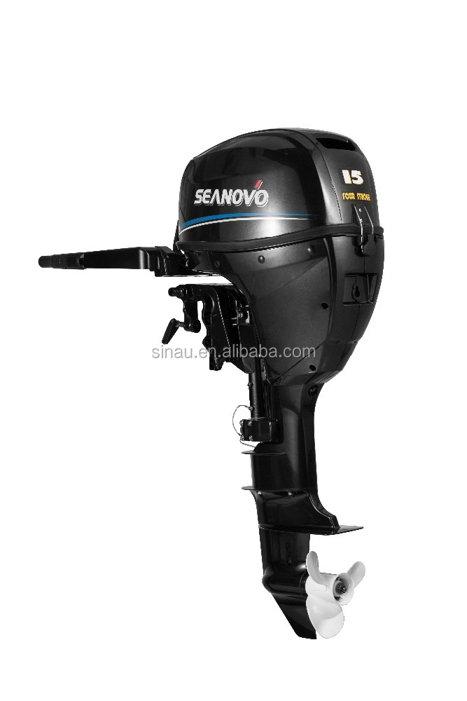 80 hp 4 stroke outboard motors for sale autos post for 4 stroke outboard motors