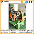 electric pipe threading machine thread rolling machine price