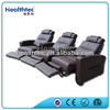 Electric Foot Massage Sofa Air Massage Sofa For Sale
