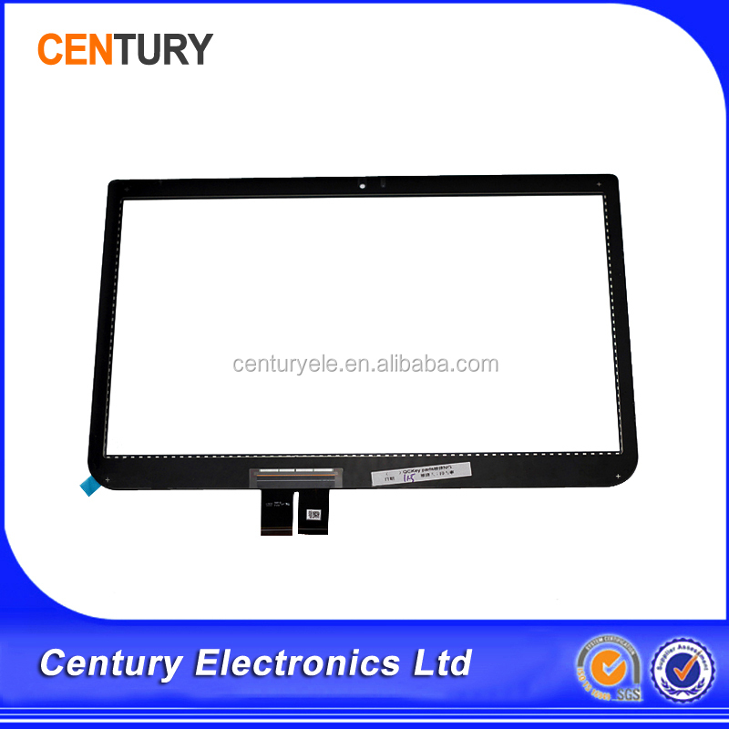 14 inch For Toshiba Satellite E45T E45t-A S40t-A V40t-A L40t-A tablet touch screen panel digitizer