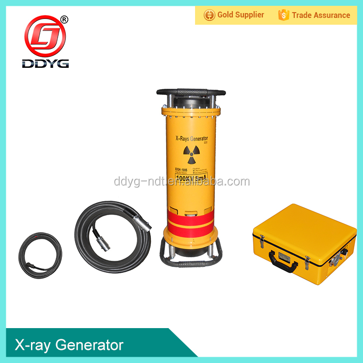 Dandong industrial NDT x - ray manufacturer x ray equipment