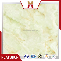 Non-Slip ceramic tiles raw materials