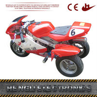 Sell well new type 3 wheel moto
