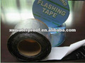 1.5mm self adhesive farbic tape with good quality
