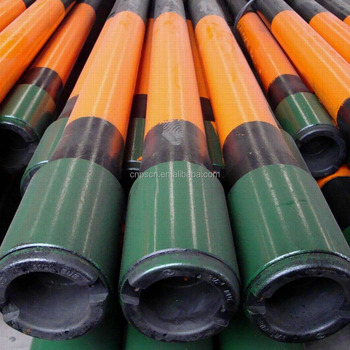 13CR(420MOD) Chromes alloy pipe for oil and gas