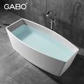 standard size bathtub for sale